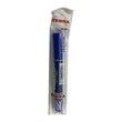 Zebra Permanent Marker Mo150-MCBL (Blue)