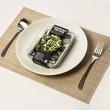 (FARMSKIN) Salad Sheet Mask Box