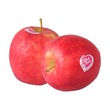 New Zealand Pink Lady Apple