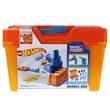 Hot Wheels Track Builder Box Flk89