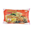 Yum Yum Instant Mi Goreng Flat Noodle Chicken 600 Grams