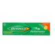 Berocca Orange Flavour Effervescent 15 Pcs