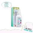 Nano White Fresh Miracle Mist 125Ml