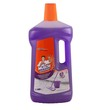Glade Mr Muscle Floor Cleaner Cool Air 1000Ml
