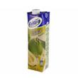 Fontana Fruit Juice Guava 1 Liter