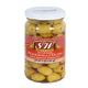 S & W Stuffed Manzanilla Olive 142 Grams