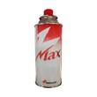 Max Gas Refill