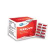 Ferrovit 10pcs