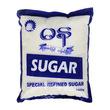 Dana Fine Sugar 1600 Grams