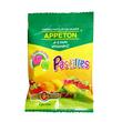 Appeton A-Z Kid Pcs Vitamin C Pastilles 5 Tablets