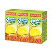 Marigold Lemon Tea 6 X 250 ML