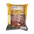 PREMIUM FOOD USA CORNFED BEEF RIBEYE (YAKINIKU) 250G (FROZEN)