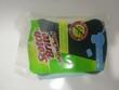 3M Scotch Brite Antibac Scrub Sponge Non-Scratch (Blue)