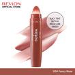 Revlon Kiss Cushion Lip Tint 4.4 ML  200