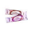 MALIBAN Real Double Cream -Strawberry + Vanilla