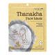 Moezy Thanakha Face Mask 22Ml
