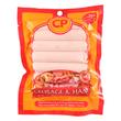 CP Pork Sausage 250 Grams