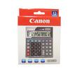 Canon Desktop Calculator 12 Digit As-220Rts