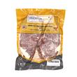 PREMIUM FOOD USA CORNFED BEEF RIBEYE STEAK 500G (FROZEN)