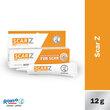 Rohto Scarz Solution Treatment 12G