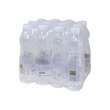 City Selection Purified Drinking Water 600 ML x 12
