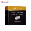 Revlon New Complexion Loose Powder 30G 1