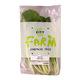 City Farm White Mustard (1 Pack)