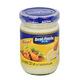 Best Foods Mayonnaise 220 ML