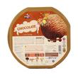 Polar Ice Cream Chocolate 1.5 Liter
