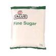 City Value Fine Sugar 1 KG