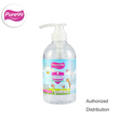 Pure99 Anti-Bacterial Disinfectant Rinse-Free Hand Sanitizer,70% Alcohol, 500 ML (Kids)