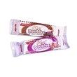 MALIBAN Real Double Cream -Chocolate + Vailla