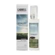 L'abbell Vitalist Hair Tonic120ml