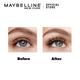 Maybelline Colossal Waterproof Mascara