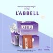 L'abbell Energizing Scalp Shampoo 30ml x 12 pcs