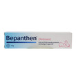 Bepanthen Ointment Dualac Tion Nappy Rash (30 Grams)