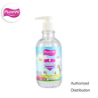Pure99 Anti-Bacterial Disinfectant Rinse-Free Hand Sanitizer, 70% Alcohol,300 ML (Kids)