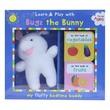 Bug The Bunny