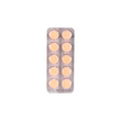 Biogesic 500 MG 10 Tablets