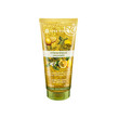 Energizing Exfoliating Shower Gel Lemon 200 ML-77378