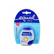 Equal Sweetener Tablets 100 Pieces (8.5 Grams)