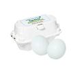 Smooth Egg Skin Egg Soap X 2
