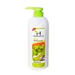 Herballines Shower Olive Oil 1000Ml