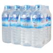 Alpine Drinking Water 12 X 600 ML