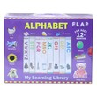 Alphabet (Box Set)
