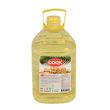 Cook Soybean Oil 5 Liter