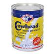 Cowhead Milk Powder Instant 900 Grams