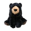 KONG Comfort Kiddos (Bear) S