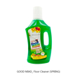 Good Maid Floor Cleaner Spring Fresh 2Ltr