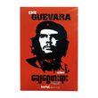 Guevara (Ye Naung Htut)